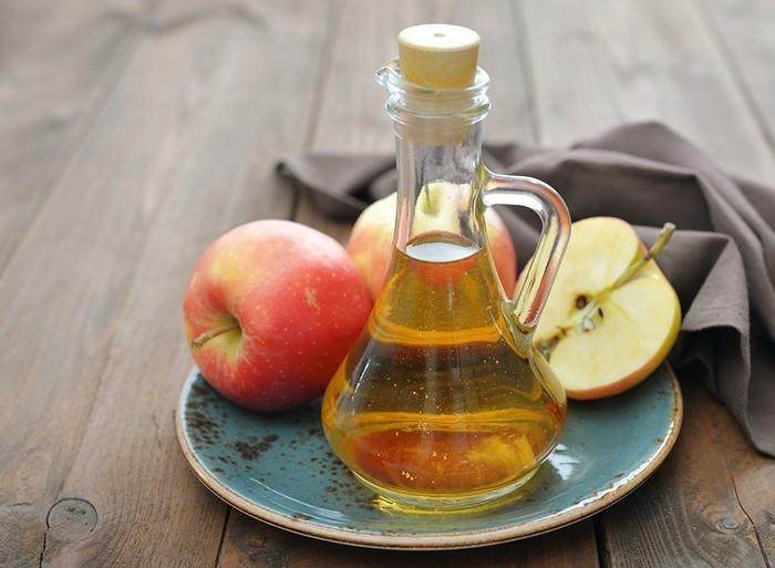 7 Minuman yang Membantu Menghancurkan Lemak di Perut Kata Ahli Gizi