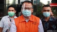 KPK Dalami Alasan Edhy Prabowo Tunjuk Tim Uji Tuntas di Kasus Ekspor Benur