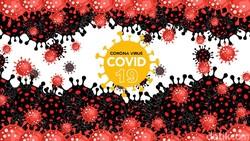 Penderita COVID di Depok Dilaporkan Meninggal di Taksi Setelah Ditolak 10 RS