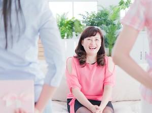 5 Ide Kado Spesial dan Berkesan untuk Hari Ibu
