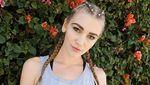 Potret Kendra Sunderland, Bintang Porno yang Ngaku Tidur dengan Bos Instagram