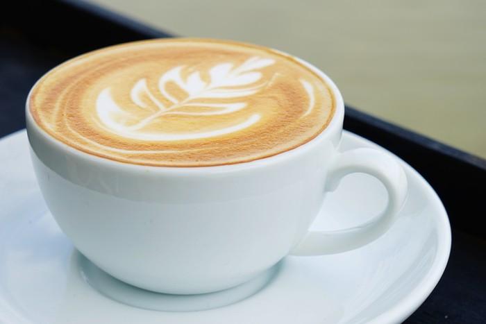 kepribadian seseorang berdasarkan 5 jenis kopi kesukaan