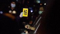 Diselidiki Bareskrim, 3 Anggota Polda Metro Diduga Aniaya-Bunuh Laskar FPI