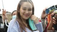 Ayu Ting Ting-Syifa Hadju Masuk Daftar Perempuan Tercantik, Netizen Ikut Bangga