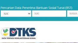 34 Ribu Rumah Tangga di Brebes Tak Valid dalam DTKS, Kok Bisa?