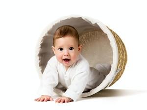 Inspirasi 50 Nama Bayi Laki-laki Populer di 2021