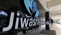 98% Nasabah Jiwasraya Ikut Restrukturisasi, Whats Next?
