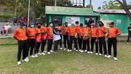 Indonesian Cricket League Bali 2020 Tuntas, Ini Juaranya
