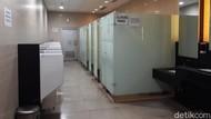 Sandiaga Uno Tunjuk Lady Marsella Jadi Duta Satgas Toilet Indonesia