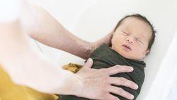 Ini Nama Bayi Populer yang Terinspirasi Corona, Ada Bayi Bernama Lockdown
