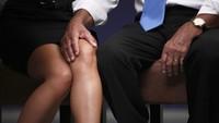 Ironi Pelecehan Seksual Terduga Pelaku Figur Publik, Korban Dituduh Pansos