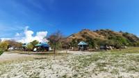 5 Desa Adat yang Mempesona di Flores