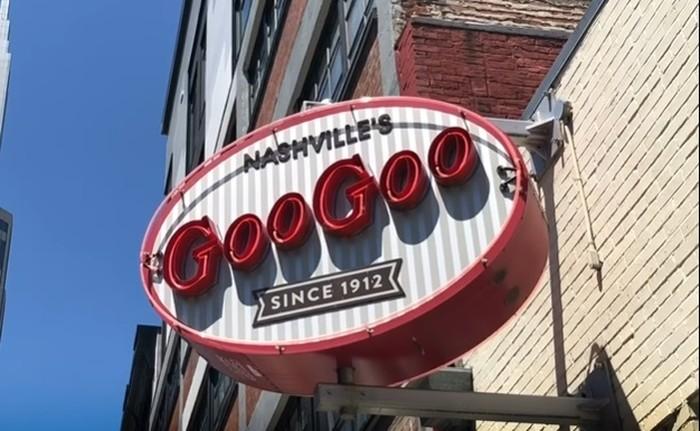 Restoran Usia Lebih dari 100 Tahun di Dunia