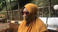 Eva Bellisima Mundur dari Kiwil, Rohimah: Dia Minta Maaf