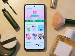 Produk Skincare Lokal Diprediksi Makin Diminati di 2021