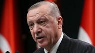Erdogan Sebut Israel Negara Teroris, Pria AS Tembak Mati 6 Orang