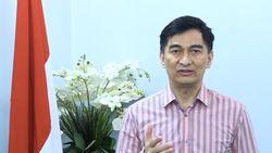 Legislator PKS Minta Polri Perketat Penggunaan Senpi: Banyak Mudaratnya