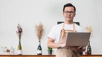 Cara Daftar UMKM Online 2021, Bisa Klik di https://oss.go.id
