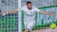 Kiat Kesuksesan Karim Benzema, Sang Mesin Gol Madrid