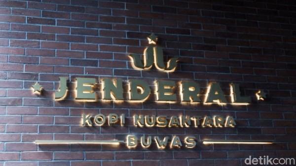Lokasi tepatnya berada di Jalan R.E. Martadinata No. 219 Kota Bandung.
