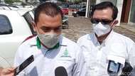 Pengacara Laskar FPI Kritik Dakwaan Ipda Yusmin-Briptu Fikri di Kasus Km 50