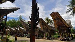Suku Sangir Taulud dari Sulawesi Utara, Asal Usul, Karakteristik, dan Kebudayaannya