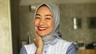 6 Artis Indonesia yang Alih Profesi Jadi Pengacara, Kini Jarang Muncul di TV