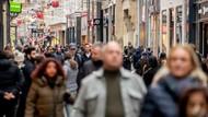Portugal Berencana Buka Kembali Bioskop-Kampus Senin Depan