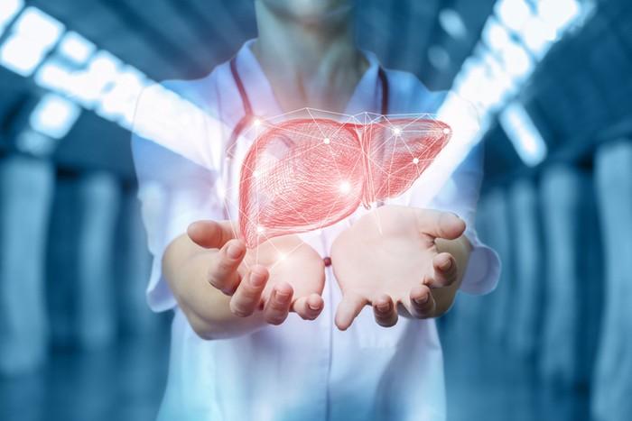 6 Makanan untuk Mencegah Penyakit Liver, Salah Satunya Kopi!