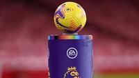 Jadwal Liga Inggris Malam Ini: Ada MU dan Tottenham Vs Chelsea