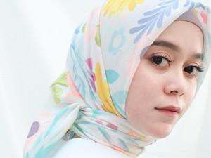 Lesti Kejora Urutan 5 Besar Wanita Tercantik 2020, Disebut Golden Face