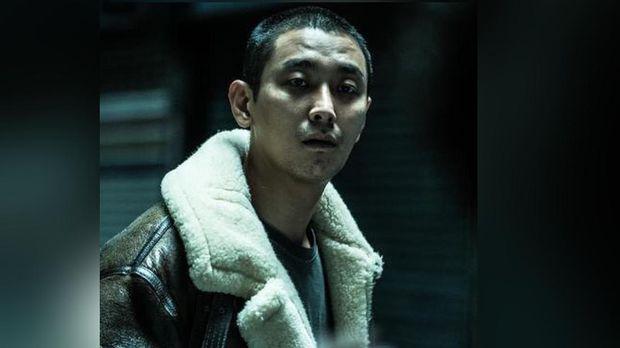 Jo Ji Hoon