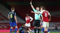 Hadapi Arsenal Seminggu 2 Kali, Southampton Ingin Sapu Bersih