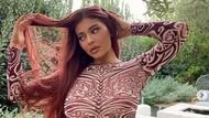 Kylie Jenner Sumbang Rp 7,2 M Untuk Pengidap Kanker