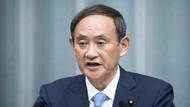 PM Jepang Ingatkan Warganya Potensi Gempa Susulan