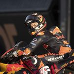 Dani Pedrosa Masih Jadi Test Rider KTM di 2021