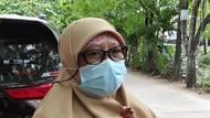 Pengacara Duga Remaja Pelaku Mutilasi di Bekasi Terinspirasi Game Online