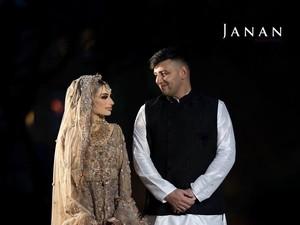 Pernikahannya Dibubarkan Polisi, Ini Fakta Mengejutkan Adik Ipar Zayn Malik