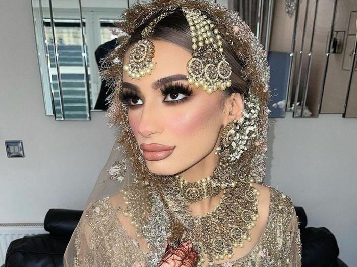 Waliyha Malik