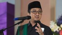 Heboh Jusuf Hamka Diperas Bank Syariah, Yusuf Mansur: Bisa Jadi!