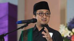 Harapan Ustaz Yusuf Mansur Atas Kehebohan Perceraian Aa Gym dengan Teh Ninih