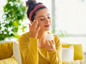Daftar Skincare & Makeup Lokal yang Hits di 2020