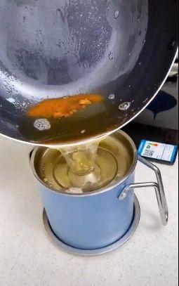 Alat Dapur Inovatif