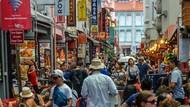 Kebudayaan Singapura Kental dengan Aspek, Ini 5 Alasannya