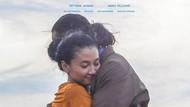 Lola Amaria Rilis Film Pendek Calon Pengantin Tentang HIV