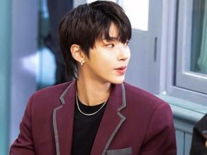 7 Aktor Korea Awet Muda, Langganan Jadi Anak SMA di Drama Korea