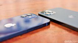 Jualan iPhone 12 Tanpa Charger, Brasil Denda Apple Rp28,7 Miliar