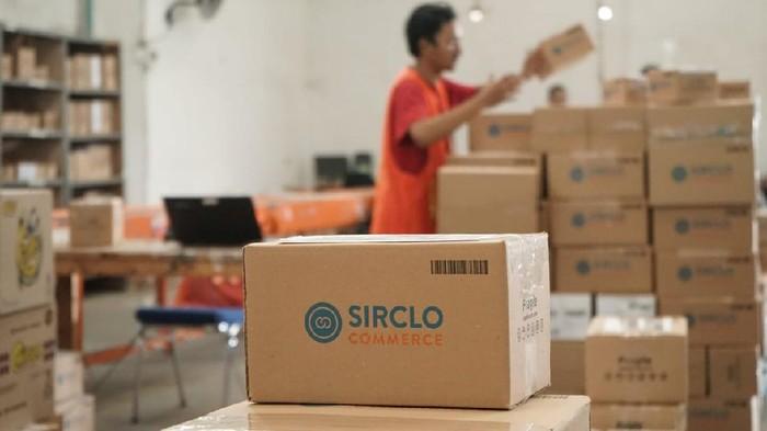 Sirclo