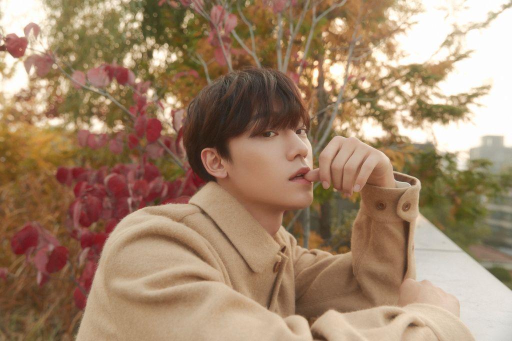 Song Kang dan Lee Do Hyun Bintangi Sweet Home