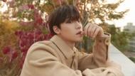 Lee Do Hyun Diincar Bintangi Drakor The Glory Bareng Song Hye Kyo